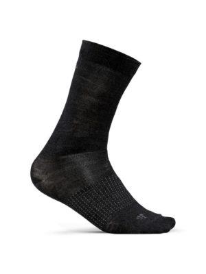 2-Pack Wool Liner Sock als Werbeartikel mit Logo im PRESIT Online-Shop bedrucken lassen