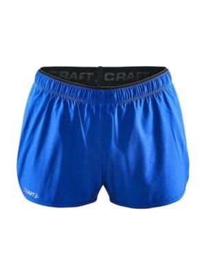 ADV Essence 2 Stretch Shorts W als Werbeartikel mit Logo im PRESIT Online-Shop bedrucken lassen
