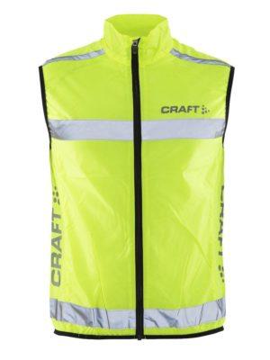 Visibility Vest als Werbeartikel mit Logo im PRESIT Online-Shop bedrucken lassen