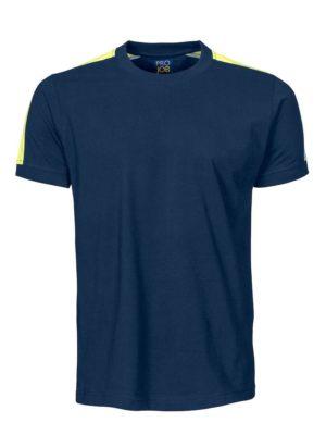 2019 T-Shirt als Werbeartikel mit Logo im PRESIT Online-Shop bedrucken lassen