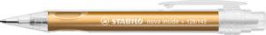 STABILO nova inside + als Werbeartikel mit Logo im PRESIT Online-Shop bedrucken lassen