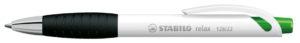 STABILO relax als Werbeartikel mit Logo im PRESIT Online-Shop bedrucken lassen
