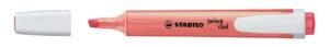 STABILO swing cool als Werbeartikel mit Logo im PRESIT Online-Shop bedrucken lassen