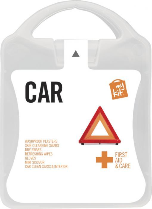 MyKit Auto – Werbeartikel im PRESIT Online-Shop bedrucken lassen