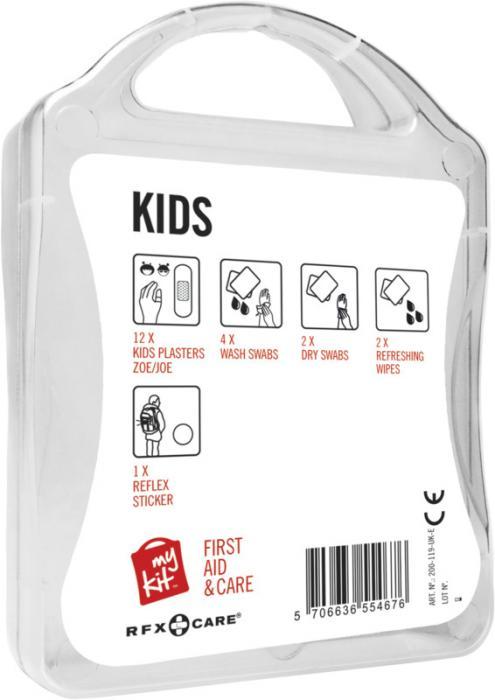 MyKit Kids Rückseite – Werbeartikel im PRESIT Online-Shop bedrucken lassen