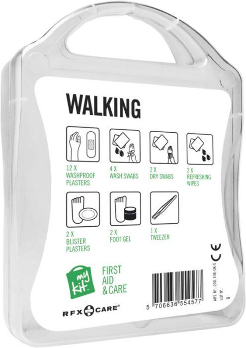 MyKit Walking Rueckseite – Werbeartikel im PRESIT Online-Shop bedrucken lassen