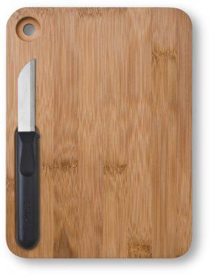 RICHARTZ PICCOLO cut on wood als Werbeartikel mit Logo im PRESIT Online-Shop bedrucken lassen