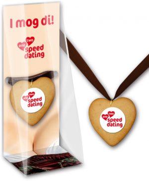 Kropfbandl mit Logo als Werbeartikel mit Logo im PRESIT Online-Shop bedrucken lassen