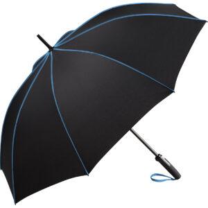 FARE AC-Midsize-Stockschirm FARE®-Seam als Werbeartikel mit Logo im PRESIT Online-Shop bedrucken lassen