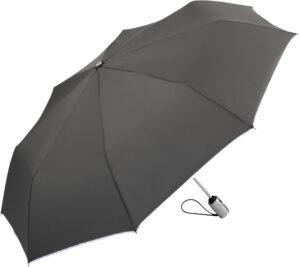 FARE Oversize-Taschenschirm FARE®-AOC als Werbeartikel mit Logo im PRESIT Online-Shop bedrucken lassen