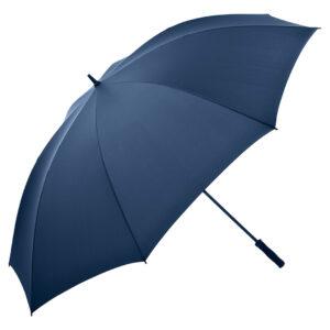 FARE 3XL Fiberglas-Golf-/Gästeschirm FARE®-Doorman als Werbeartikel mit Logo im PRESIT Online-Shop bedrucken lassen