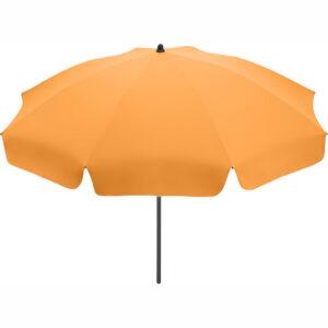 FARE Sonnenschirm S als Werbeartikel mit Logo im PRESIT Online-Shop bedrucken lassen