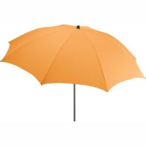 FARE Sonnenschirm M als Werbeartikel mit Logo im PRESIT Online-Shop bedrucken lassen