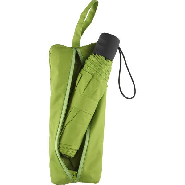 Detailansicht 5 – FARE Mini-Taschenschirm ÖkoBrella Shopping