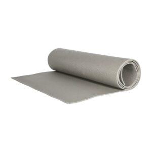 Fitnessmatte Sport Yoga für Zuhause oder unterwegs mit Logo gestalten WER GmbH