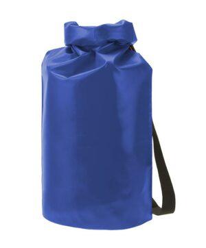 Drybag SPLASH als Werbeartikel mit Logo im PRESIT Online-Shop bedrucken lassen