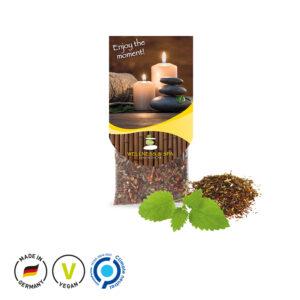 Premium Tee als Werbeartikel mit Logo im PRESIT Online-Shop bedrucken lassen