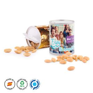 Snack Dose als Werbeartikel mit Logo im PRESIT Online-Shop bedrucken lassen