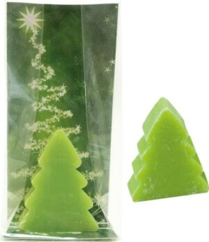 Ein kleiner Weihnachtsgruß als Werbeartikel mit Logo im PRESIT Online-Shop bedrucken lassen