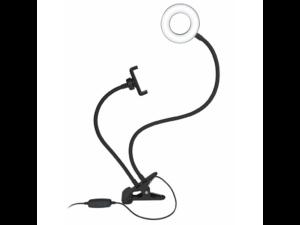 LED Spotring mit Druck WER GmbH