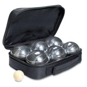 Boule-Spiel OTHO - Ballspiele