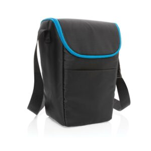 Explorer Handliche Outdoor Kühltasche