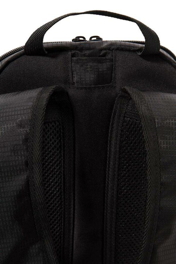 Explorer Ribstop kleiner Wanderrucksack 7L PVC frei