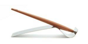 Kugelschreiber Piuma WER GmbH