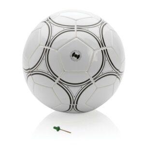 Größe 5 Fußball