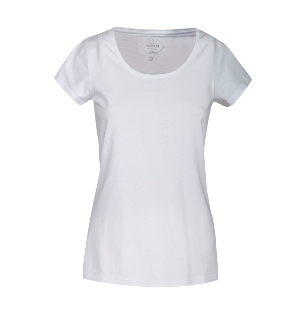 New Wave TWOVILLE LADIES | Farbe: weiss