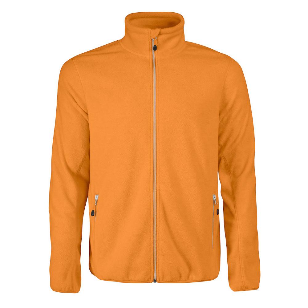 New Wave ROCKET | Farbe: orange