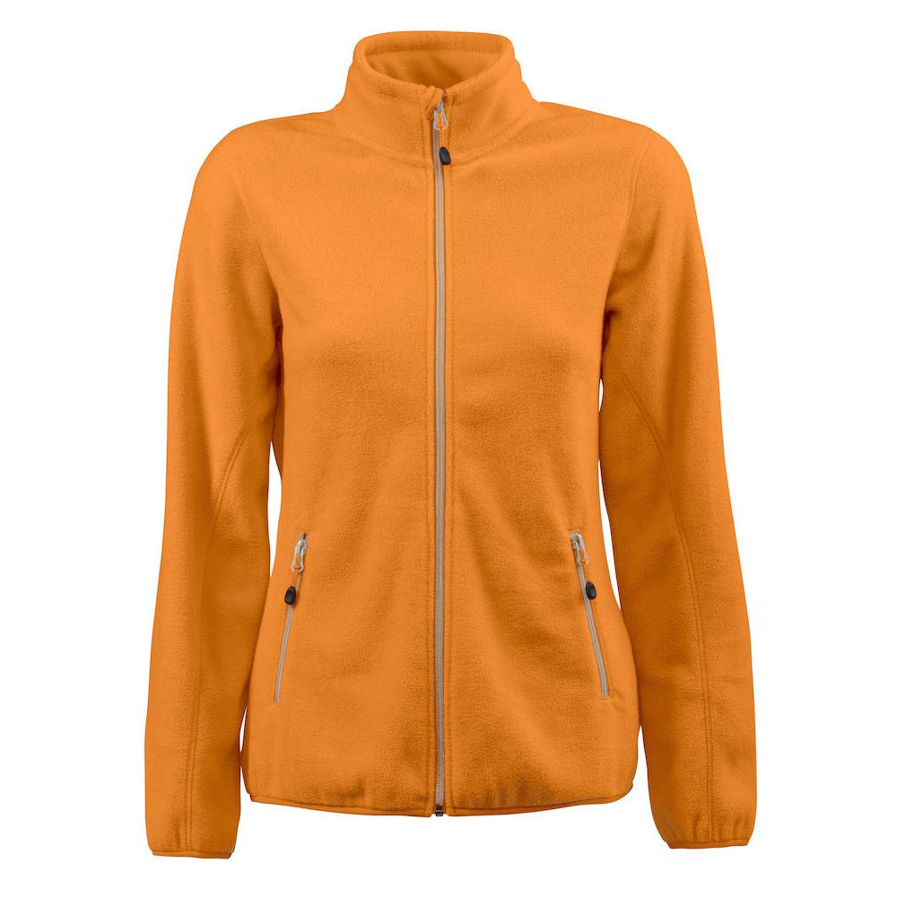 New Wave ROCKET LADY | Farbe: orange