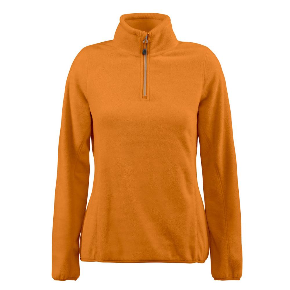 New Wave FRONTFLIP LADY | Farbe: orange