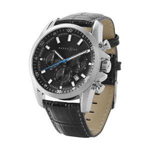 Hochwertige Chronograph Armbanduhren mit Gravur