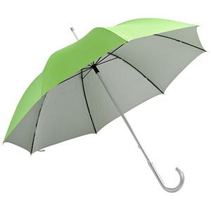 Automatik-Regenschirme bedrucken