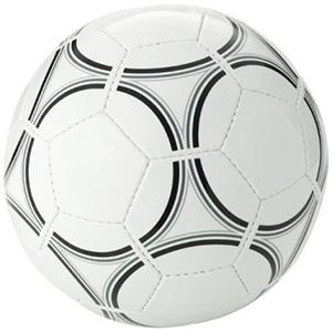 Bälle bedrucken mit Logo: Victory Fußball