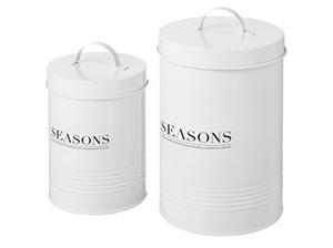 Behälter & Boxen bedrucken lassen mit Ihrem Logo