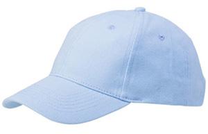 Caps bedrucken lassen bei PRESIT