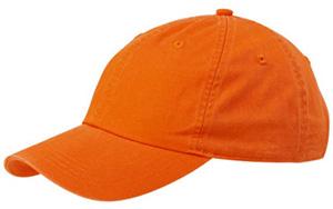 Caps besticken lassen im PRESIT Werbeartikel-Shop