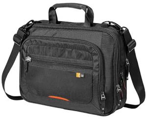 Case Logic Werbegeschenk - Laptoptasche