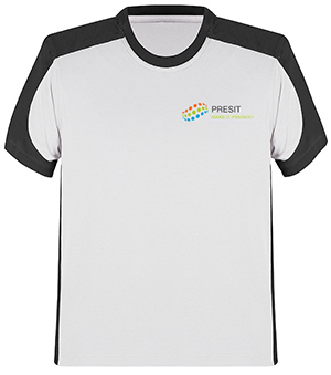 HAKRO Performance T-Shirt (HAKRO 290)