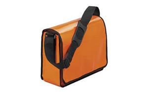 Halfar Taschen: Lorrybags als Umhängetasche