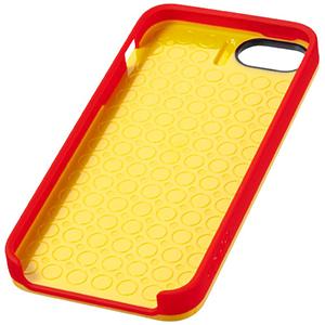 Handyhüllen bedrucken lassen: Die Lego Hülle für das iPhone 5/5S