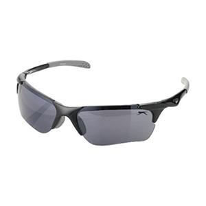 Hochwertige Werbeartikel Sonnenbrille Plymouth