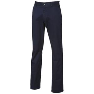 Hosen bedrucken & besticken lassen im PRESIT Werbeartikel-Shop