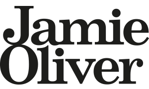 Jamie Oliver Logo - Werbeartikel