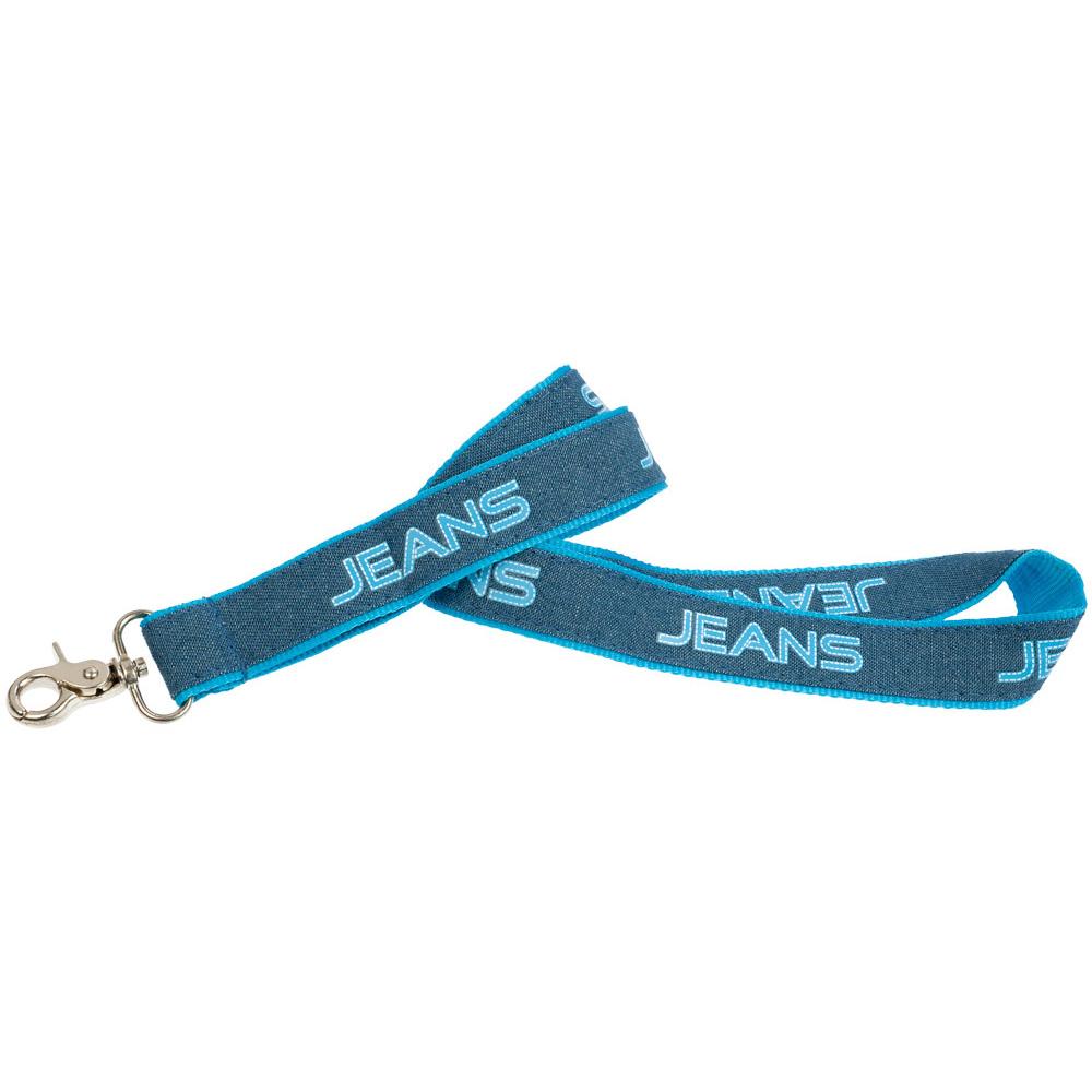 Jeans-Lanyard