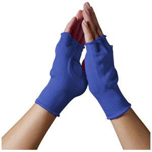 Laute Streuartikel: Hand-Claps