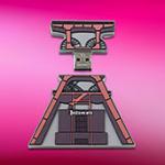 Röhrs Werbe Service: Werbemittel Düsseldorf - Sonderanfertigung USB-Stick