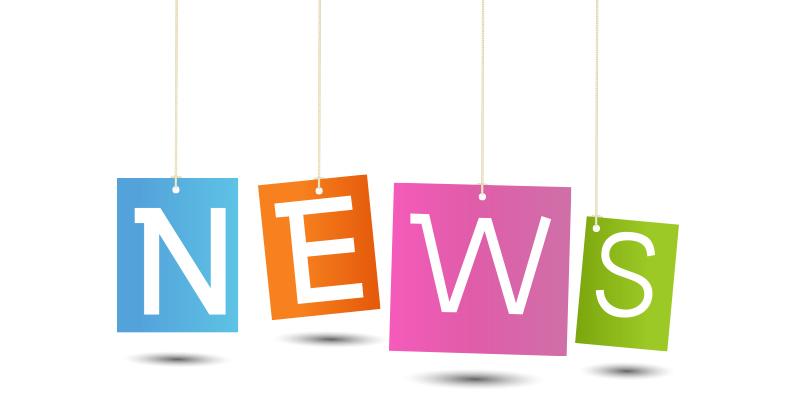 News und Rückblick auf die Marketingmesse Peine - KOCH PROMOTION